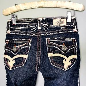 Laguna B Jeans